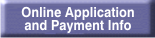 online_ad_form_and_payment.png